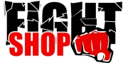 Fight shop Bulgaria