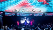 PM-Club-Sofia