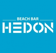Hedon Beach Bar