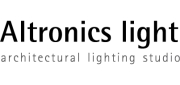 altronics light
